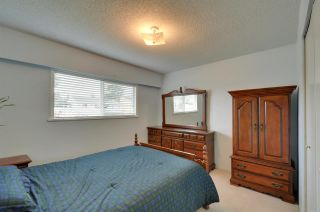 Photo 12: 479 MIDVALE STREET in Coquitlam: Central Coquitlam House for sale : MLS®# R2237046