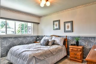 Photo 12: 13098 106A Avenue in Surrey: Whalley House for sale (North Surrey)  : MLS®# R2173119