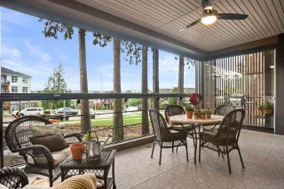 Photo 11: 504 3535 146A Street in Surrey: King George Corridor Condo for sale (South Surrey White Rock)  : MLS®# R2538206