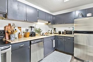 Photo 13: 103 305 Kingsmere Boulevard in Saskatoon: Lakeview SA Residential for sale : MLS®# SK842031