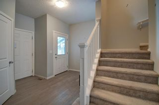 Photo 16: 10 Kingsbury Close SE: Airdrie Detached for sale : MLS®# A1059549