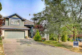 Photo 4: 7667 145A Street in Surrey: East Newton House for sale : MLS®# R2297944