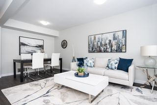 Photo 3: 1170 Garfield Street in Winnipeg: Sargent Park House for sale (5C)  : MLS®# 202026788