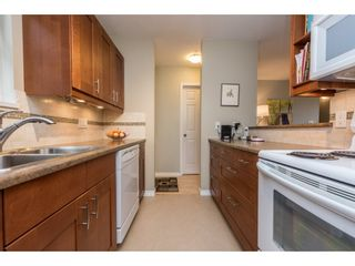 """Photo 8: 209 3938 ALBERT Street in Burnaby: Vancouver Heights Townhouse for sale in """"HERITAGE GREEN"""" (Burnaby North)  : MLS®# R2146061"""