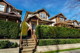 """Photo 31: 15 2387 ARGUE Street in Port Coquitlam: Citadel PQ House for sale in """"THE WATERFRONT AT CITADEL LANDING"""" : MLS®# R2548492"""