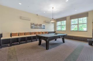 """Photo 5: 306 9388 MCKIM Way in Richmond: West Cambie Condo for sale in """"MAYFAIR PLACE"""" : MLS®# R2488956"""
