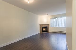 """Photo 8: 104 210 CARNARVON Street in New Westminster: Downtown NW Condo for sale in """"HILLSIDE HEIGHTS"""" : MLS®# R2448069"""