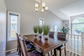 Photo 6: 339 Hawkhill Place NW in Calgary: Hawkwood Detached for sale : MLS®# A1125756