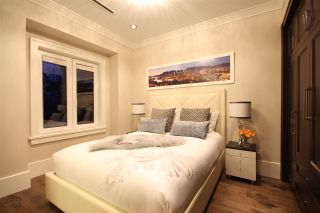 Photo 14: 4656 W 14TH Avenue in Vancouver: Point Grey House for sale (Vancouver West)  : MLS®# R2032501