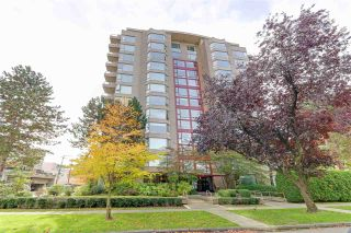 """Photo 28: 401 2108 W 38TH Avenue in Vancouver: Kerrisdale Condo for sale in """"the Wilshire"""" (Vancouver West)  : MLS®# R2510229"""