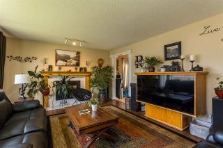 Photo 12: 10027 FAIRBANKS Crescent: House for sale in Chilliwack: MLS®# R2560743