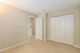 """Photo 12: 906 3660 VANNESS Avenue in Vancouver: Collingwood VE Condo for sale in """"CIRCA"""" (Vancouver East)  : MLS®# R2537513"""