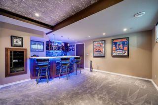 Photo 38: 12312 20 Avenue in Edmonton: Zone 55 House for sale : MLS®# E4261894