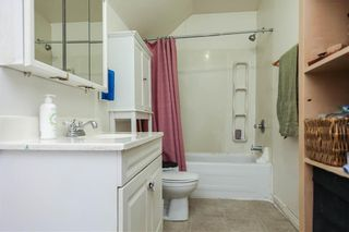 Photo 30: 206 Furby Street in Winnipeg: West Broadway Residential for sale (5A)  : MLS®# 202113868