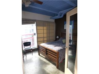 """Photo 5: 409 350 E 2ND Avenue in Vancouver: Mount Pleasant VE Condo for sale in """"MAIN SPACE"""" (Vancouver East)  : MLS®# V1048349"""