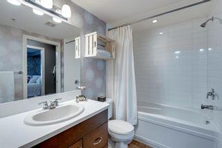 Photo 25: 1213 310 Mckenzie Towne Gate SE in Calgary: McKenzie Towne Apartment for sale : MLS®# A1121201
