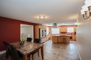 Photo 30: 2218 W Gould Rd in : Na Cedar House for sale (Nanaimo)  : MLS®# 875344