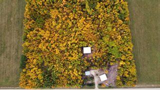 Photo 49: 47426 RR 63: Rural Brazeau County House for sale : MLS®# E4264755