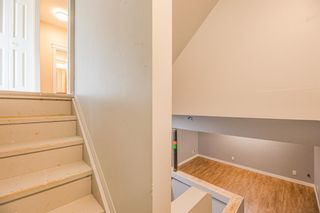 Photo 19: 639 TEMPLESIDE Road NE in Calgary: Temple Detached for sale : MLS®# A1136510