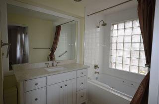 Photo 11: 2103 551 AUSTIN AVENUE in Coquitlam: Coquitlam West Condo for sale : MLS®# R2415348