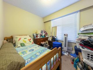 """Photo 16: 333 E 5TH Street in North Vancouver: Lower Lonsdale 1/2 Duplex for sale in """"LOWER LONSDALE"""" : MLS®# R2529429"""