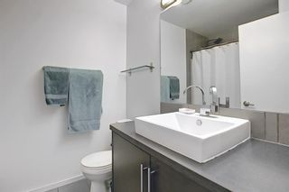 Photo 23: 304 414 MEREDITH Road NE in Calgary: Crescent Heights Apartment for sale : MLS®# A1119417