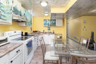 Photo 31: 10401 101 Avenue: Morinville House for sale : MLS®# E4240248