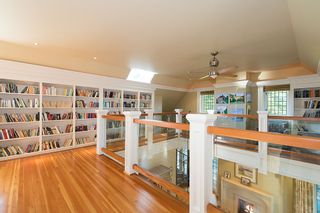 Photo 11: 3802 Angus Drive in Vancouver: Shaughnessy House for sale (Vancouver West)  : MLS®# R2207349