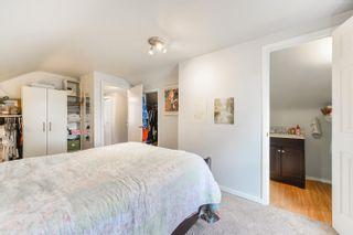 Photo 17: 10802 64 Avenue in Edmonton: Zone 15 House for sale : MLS®# E4265764