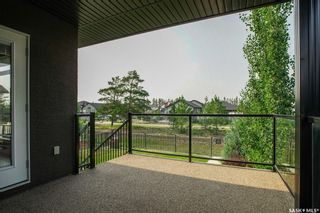 Photo 7: 706 Atton Crescent in Saskatoon: Evergreen Residential for sale : MLS®# SK864424