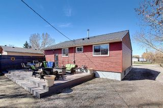 Photo 35: 11368 86 Street SE: Calgary Detached for sale : MLS®# A1100969
