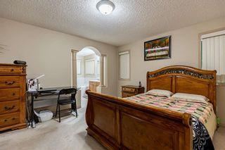Photo 14: Belle Rive House for Sale - 8732 163 AV NW EDMONTON