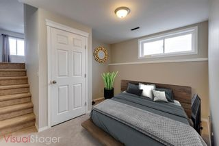 Photo 31: 108 Evermeadow Manor SW in Calgary: Evergreen Detached for sale : MLS®# A1142807