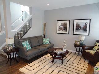 Photo 5: 2818 MAKOWSKY Crescent in Regina: HS-Hawkstone Single Family Dwelling for sale (Regina Area 01)  : MLS®# 598797