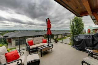 Photo 22: 36 Watermark Villas in Rural Rocky View County: Rural Rocky View MD Semi Detached for sale : MLS®# A1137994