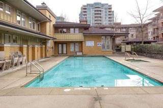 """Photo 24: 1312 5115 GARDEN CITY Road in Richmond: Brighouse Condo for sale in """"Lions Park"""" : MLS®# R2542855"""