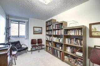 Photo 14: 505 9800 Horton Road SW in Calgary: Haysboro Apartment for sale : MLS®# A1060584