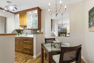 "Photo 8: 310 440 E 5TH Avenue in Vancouver: Mount Pleasant VE Condo for sale in ""Landmark Manor"" (Vancouver East)  : MLS®# R2575802"