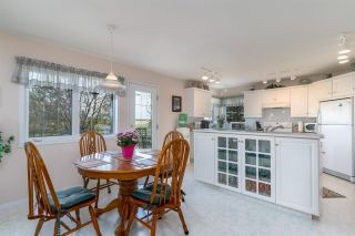 Photo 23: 25057 TWP RD 490: Rural Leduc County House for sale : MLS®# E4243454