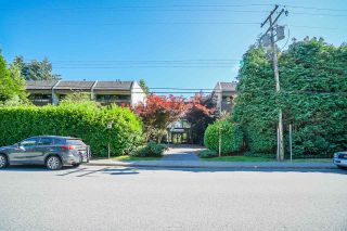 Photo 15: 308 1040 KING ALBERT AVENUE in Coquitlam: Central Coquitlam Condo for sale : MLS®# R2480296