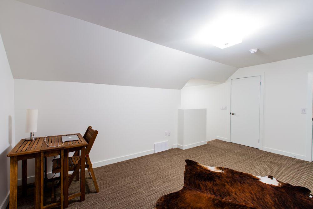 Photo 47: Photos: 87 Ruby Street in Winnipeg: Wolseley Single Family Detached for sale (West Winnipeg)  : MLS®# 1306696