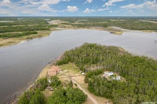 Photo 41: Scrimshaw Acreage in Duck Lake: Residential for sale (Duck Lake Rm No. 463)  : MLS®# SK857029