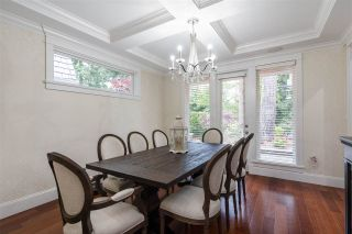 """Photo 13: 1139 W 21ST Street in North Vancouver: Pemberton Heights House for sale in """"Pemberton Heights"""" : MLS®# R2585029"""
