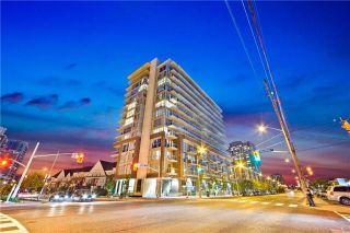 Photo 20: 206 5101 W Dundas Street in Toronto: Islington-City Centre West Condo for sale (Toronto W08)  : MLS®# W3939785