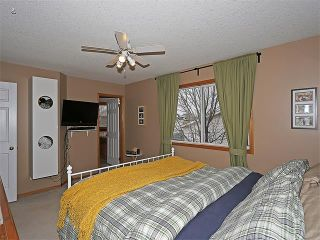 Photo 13: 191 STRATHAVEN Crescent: Strathmore House for sale : MLS®# C4088087