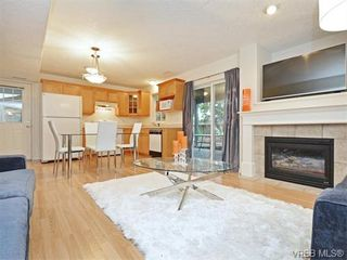 Photo 15: 1616 Nelles Pl in VICTORIA: SE Gordon Head House for sale (Saanich East)  : MLS®# 744855