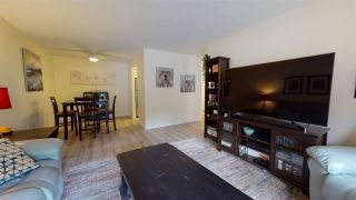 """Photo 12: 402 340 GINGER Drive in New Westminster: Fraserview NW Condo for sale in """"FRASER MEWS"""" : MLS®# R2599521"""