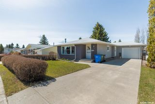 Photo 1: 275 Browning Street in Southey: Residential for sale : MLS®# SK852175