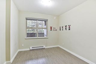 Photo 13: 210 808 SANGSTER PLACE in New Westminster: The Heights NW Condo for sale : MLS®# R2213078