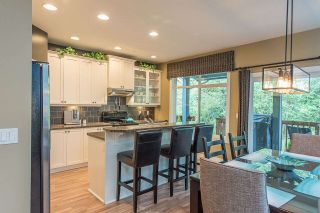 Photo 5: 23145 FOREMAN DRIVE in Maple Ridge: Silver Valley House for sale : MLS®# R2056775